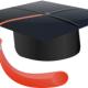 E-gurukul.net's Online Grad Event – 2012